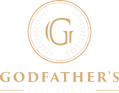 Godfather's logo